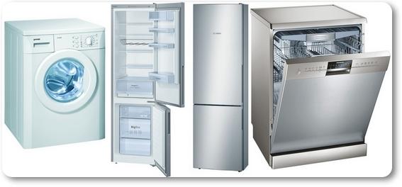 5dee2ae1cffe Óbudán Hűtőgép szakszervízelő,hűtőgépjavítás Budán Óbudán,hűtőgépszerelő a  II. III.kerületben,Budán hazai és külföldi hütőgépek szerelése -  gyógyszertárak ...