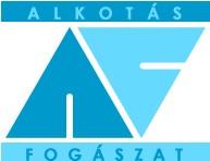 http://www.neet.hu/images/alkotasfogaszat_logo.jpg