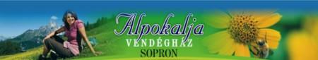 http://www.neet.hu/images/alpokalja_logo.jpg