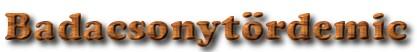 http://www.neet.hu/images/andreas_logo1.jpg