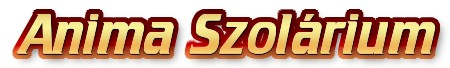 http://www.neet.hu/images/animaszolarium_logo.jpg