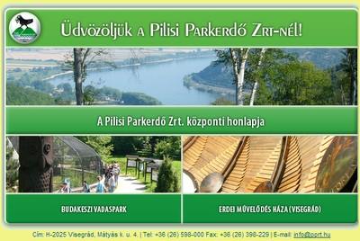 Apátkúti vadászház szállás étterem Visegrádi hegység