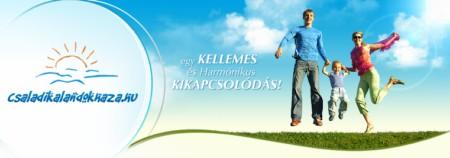http://www.neet.hu/images/csaladikalandok_logo.jpg