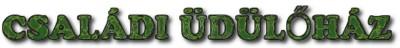http://www.neet.hu/images/csaladiudulo_logo.jpg