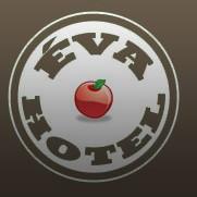 Éva Hotel Pécs Pécsett internet parkolás kerekesszék lehetőség szállás pihenés üdülés L:2011.11.24.