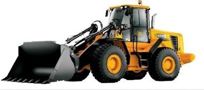 épületbontás Lőrinc Lőrincen Lajos 2000 Bt. kézi gépi bontás földmunka pincetömb kiemelés tereprendezés rakodás fuvarozás bontott építőanyag forgalmazás