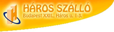 http://www.neet.hu/images/haros_logo.jpg