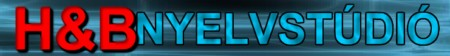 http://www.neet.hu/images/hbnyelvsuli_logo.jpg