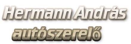 http://www.neet.hu/images/hermann_logo.jpg