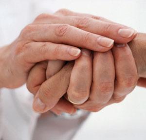 betegfelügyelet,palliatív,ellátás,szakápolás otthon