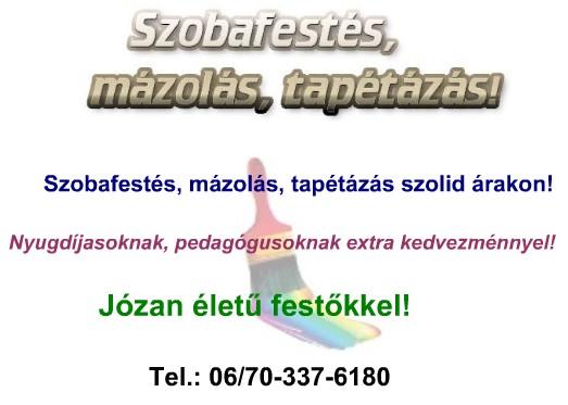 http://www.neet.hu/images/janik_akos.jpg