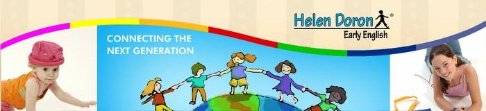 2010.06.26.Anett Nyelviskola angol Angol francia  A-Z Teach Kft. kiscsoportos, vidám, játékos tanulás