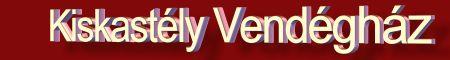Vendégház Császártöltés - Kiscsalán, Bemutató gazdaság Császártöltés - Kiscsalán, borkóstoló Császártöltés - Kiscsalán