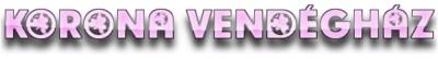 http://www.neet.hu/images/korona_logo2.jpg