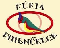 Kúria Pihenőklub a X.kerületben