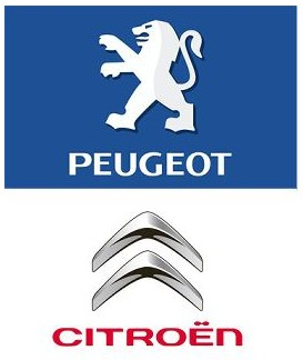 http://www.neet.hu/images/lafercar_logo.jpg