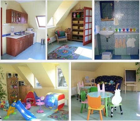 mackó Családi családias napközi , közösség gyerekekenek, gyermekfelügyelet Csepelen, napközbeni gyermekellátás étkeztetés, játékos foglalakozások csepelen