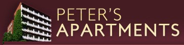 http://www.neet.hu/images/peters_logo.jpg