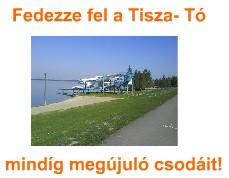 Piknik Kemping és Vendégház Tisza-tó szállás Abádszalók sátorozás sátor apartman
