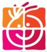 http://www.neet.hu/images/sohomokozo_logo.jpg