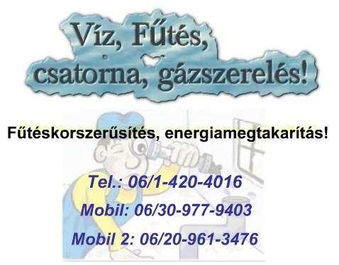 http://www.neet.hu/images/szabo_jozsef.jpg