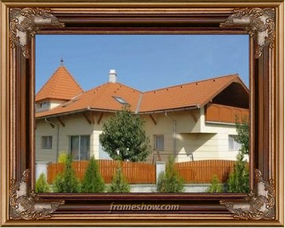 Szivárvány Vendégház Balatonfüred