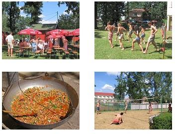 http://www.neet.hu/images/tolgyes1.jpg
