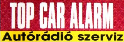 http://www.neet.hu/images/topcar_logo.jpg