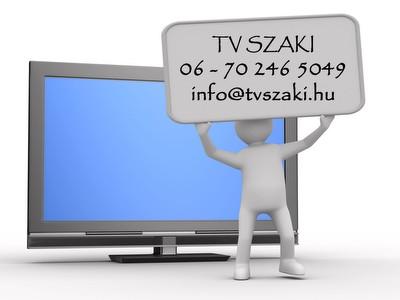 televízió szerelő, tv szerelő, tv javítás, televízió javítás, tv szervíz