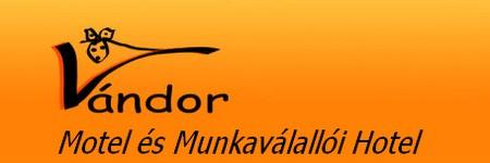 Motel és Munkaválallói Hotel Budafokon szállás